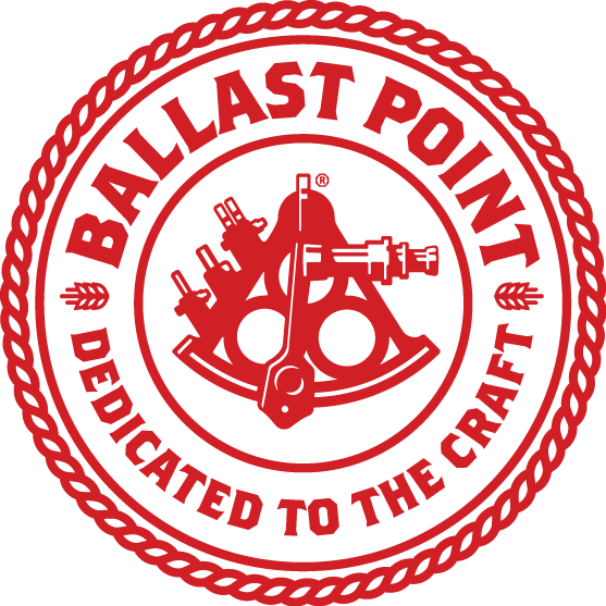 Ballast Point Brewing Company, Dedicated to the Craft